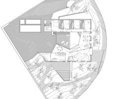 house among pines 21