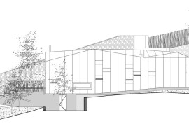 house among pines (26)