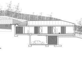 house among pines 27