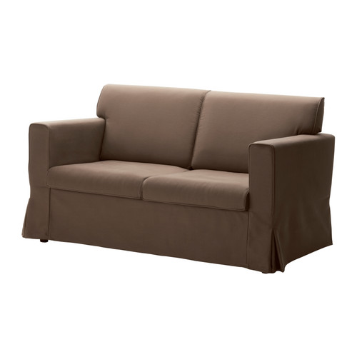 ikea sandby sofa