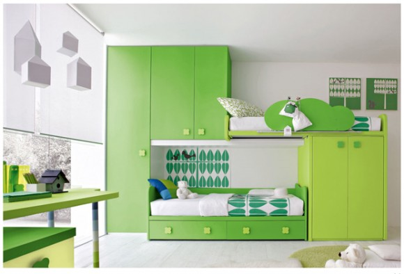 kids room furniture tips 02
