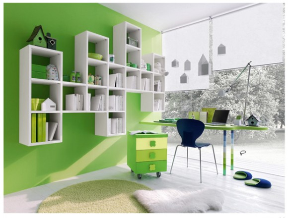 kids room furniture tips 03