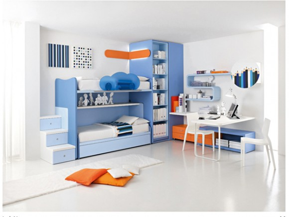 kids room furniture tips 04