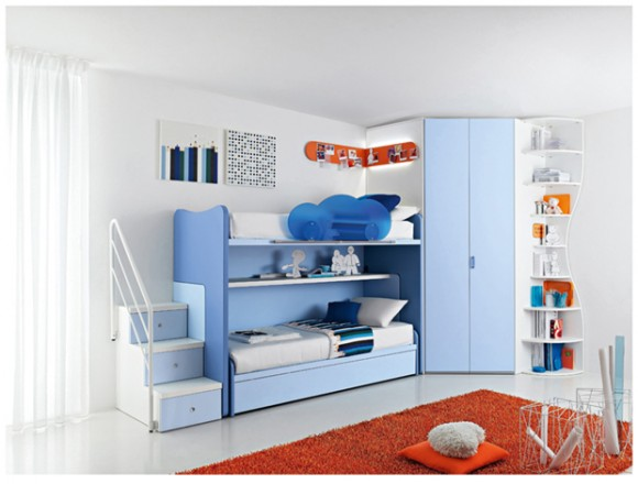 kids room furniture tips 05
