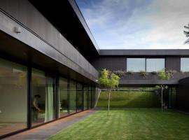 l23 house 03