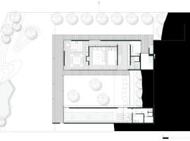 l23 house 31