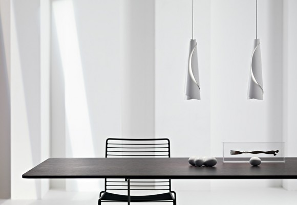 maki suspension light 01