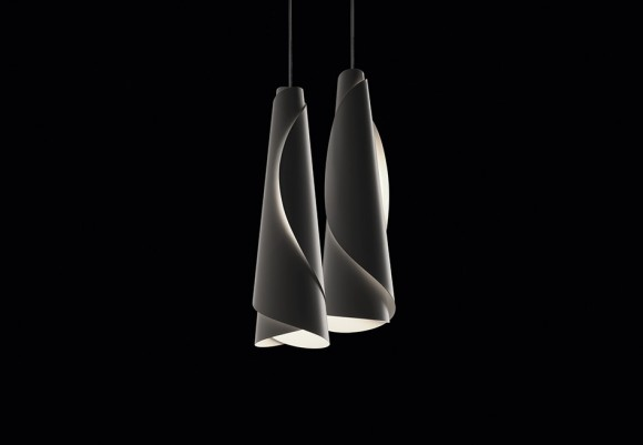 maki suspension light 02