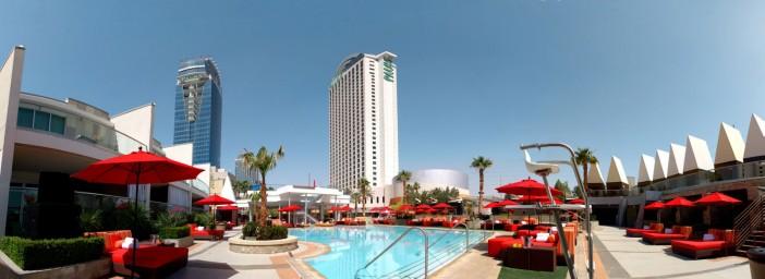palms place hotel spa 01