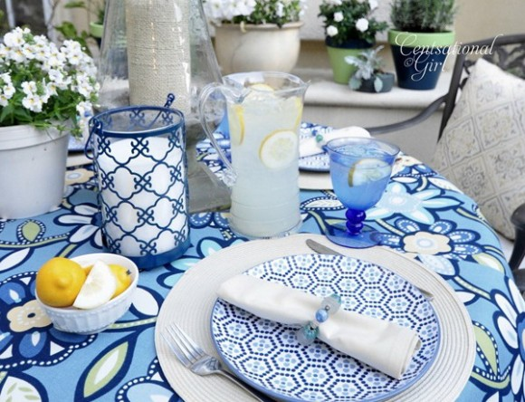 pattern additions for the summer table cloth 05