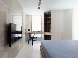 residence chang 12