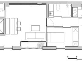 residence chang 15