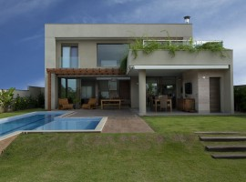 residencia df 01
