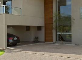 residencia df 06