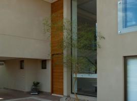 residencia df 07