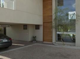residencia df 08