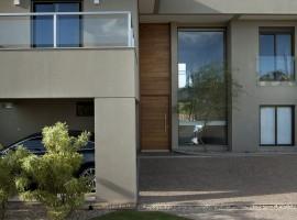 residencia df 09