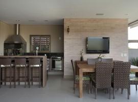 residencia df 15