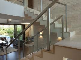 residencia df 26