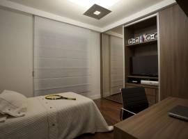 residencia df 36