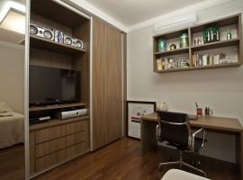 residencia df 37