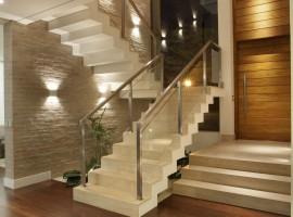 residencia df 40