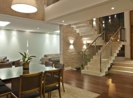 residencia df 41