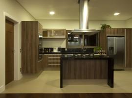 residencia df 43