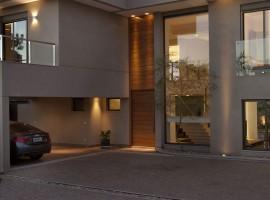 residencia df 49