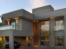 residencia df 50