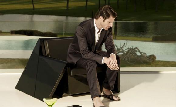 rest vondom modern furniture 01