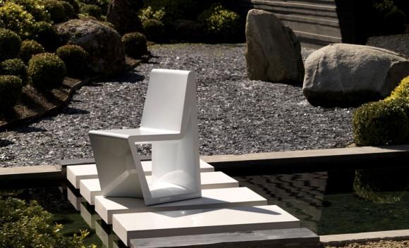 rest vondom modern furniture 02