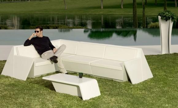 rest vondom modern furniture 06