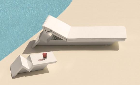 rest vondom modern furniture 07