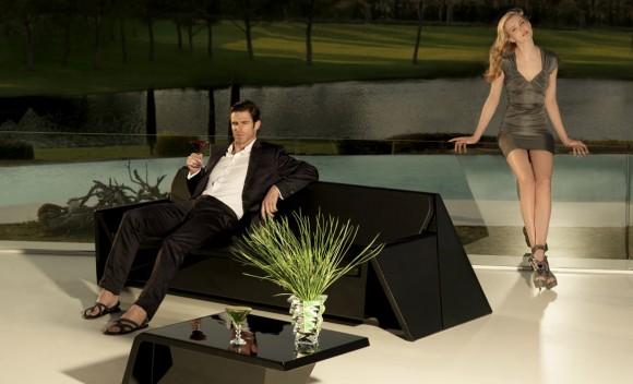rest vondom modern furniture 08