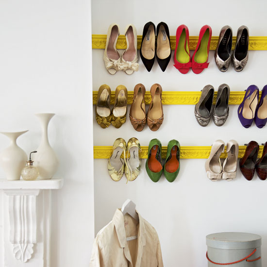 shoe storage ideas 02