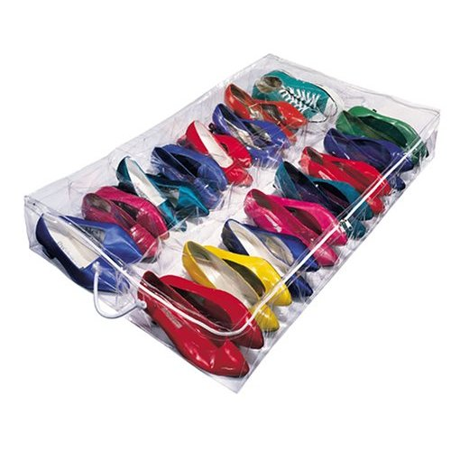 shoe storage ideas 03