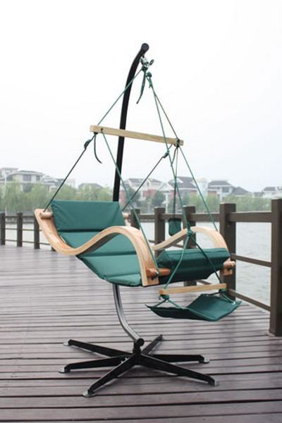 smart suspended chair 07