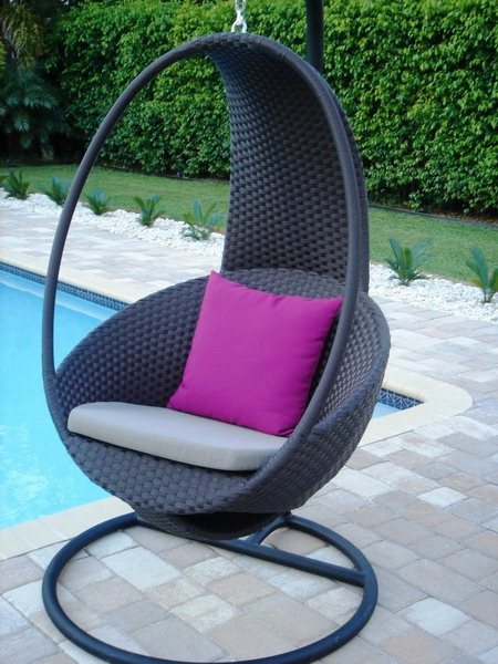 smart suspended chair 15