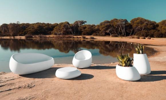 stones vondom modern furniture 02
