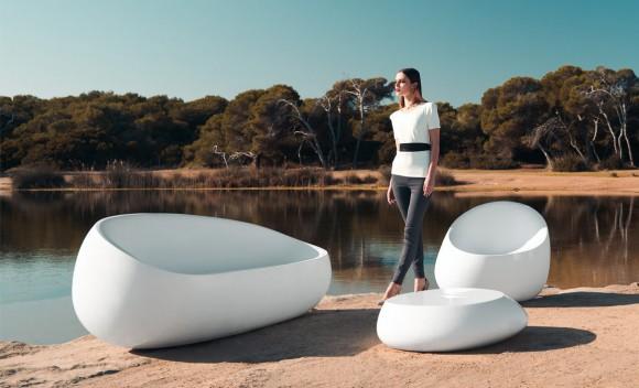 stones vondom modern furniture 03