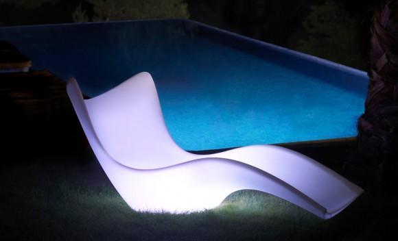 surf vondom modern furniture 01