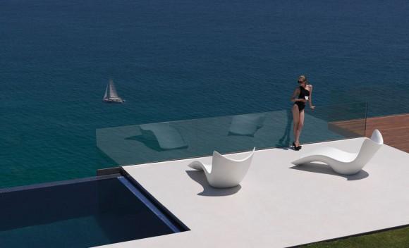 surf vondom modern furniture 02