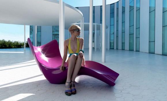 surf vondom modern furniture 03