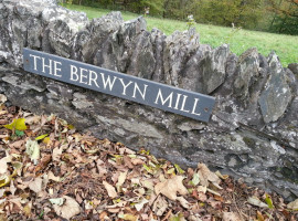 the berwyn mill 07