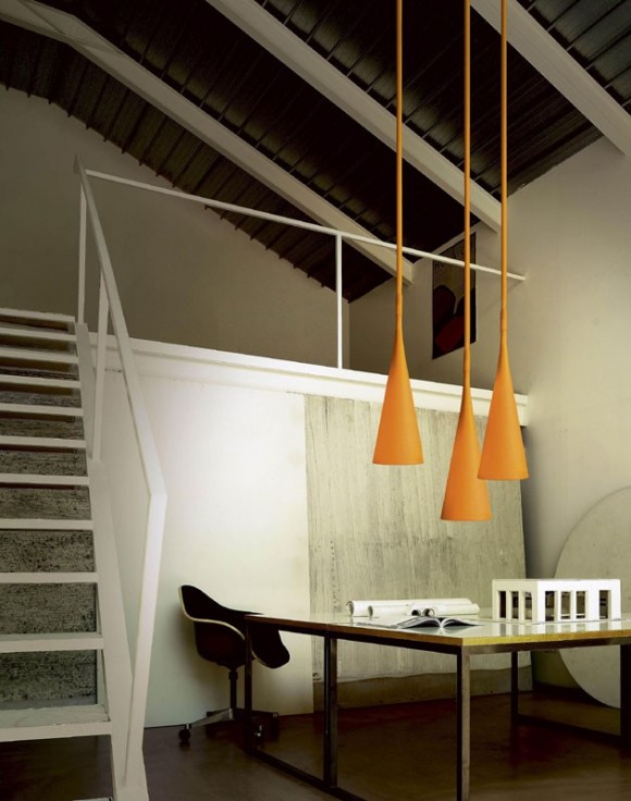 uto suspension light 02