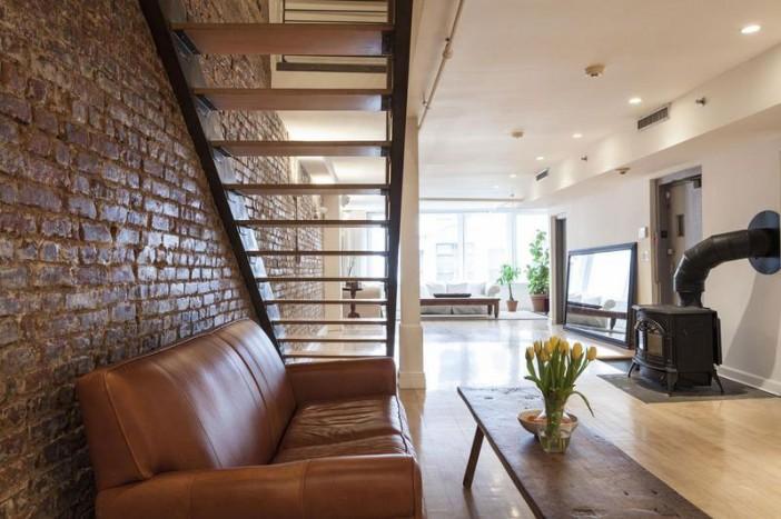 Superbe New York Apartments For Rent Manhattan Short Term Latest