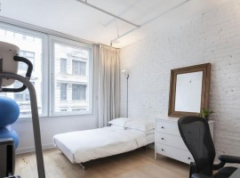 apartment magic on union square 15