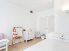 apartment magic on union square 20