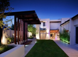 bicton by ritz exterior design 05